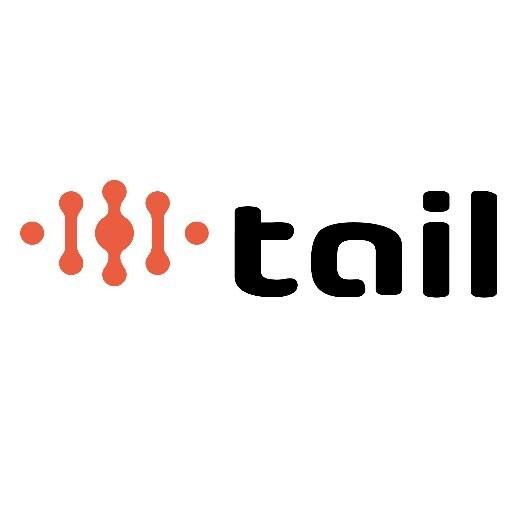Tail Target