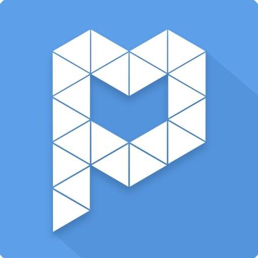 MyPoolin