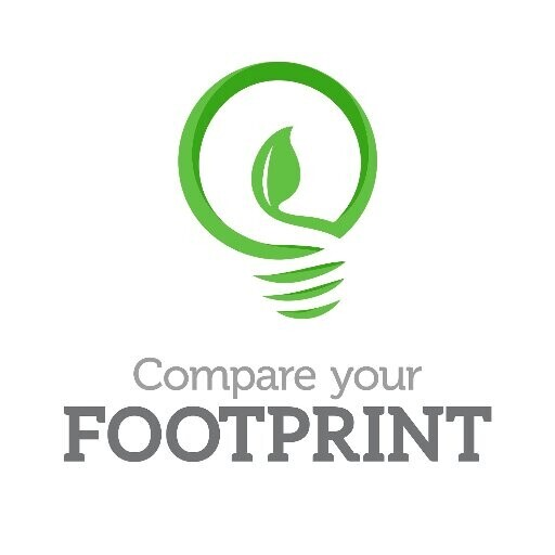 CompareYourFootprint