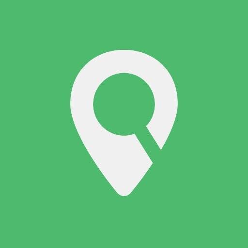 LandSearch