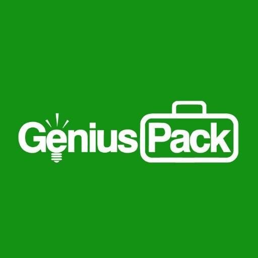 Genius Pack