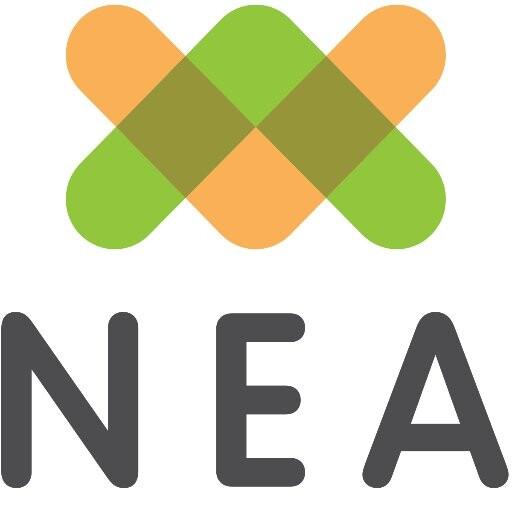 MEA|NEA