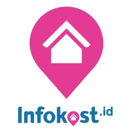 Infokost.Net