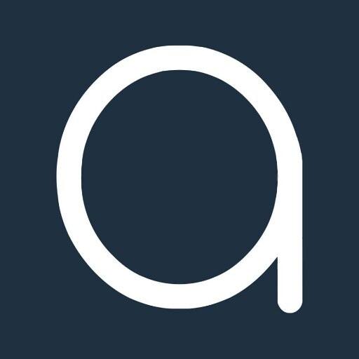 Accesto (PHP, Symfony, AngularJS, ReactJS)