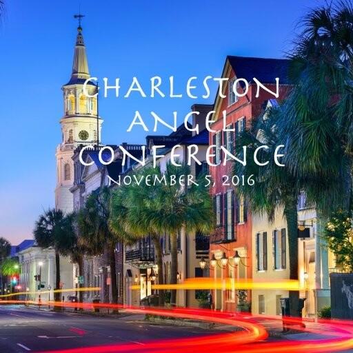 Funding Charleston