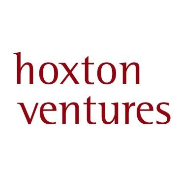 Hoxton Ventures