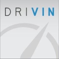 DRIVIN