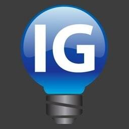 ImportGenius