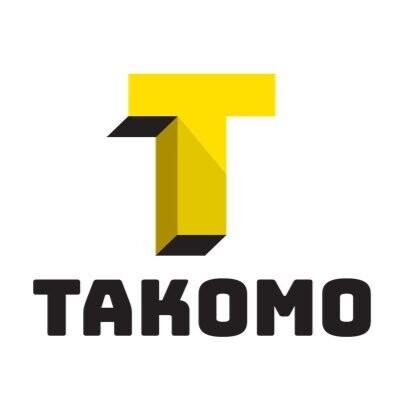 Takomo Ltd.