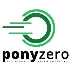 Pony Zero