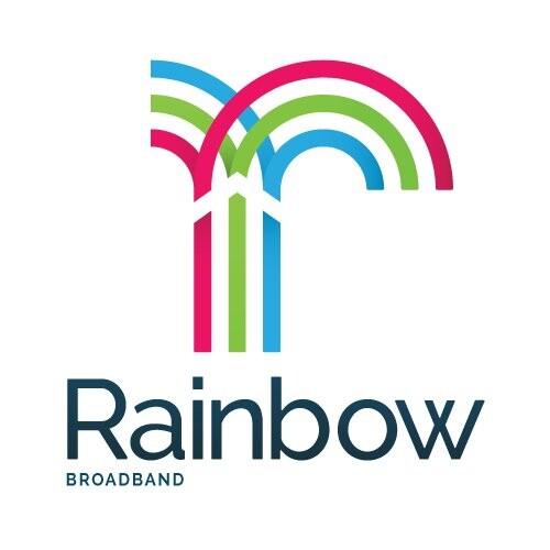 Rainbow Broadband