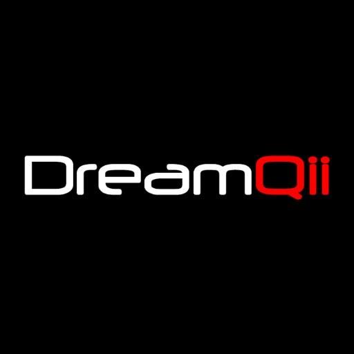 DreamQii
