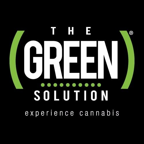 The Green Solution ®