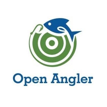 OpenAngler