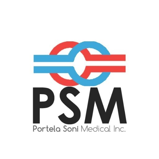Portela Soni Medical LLC