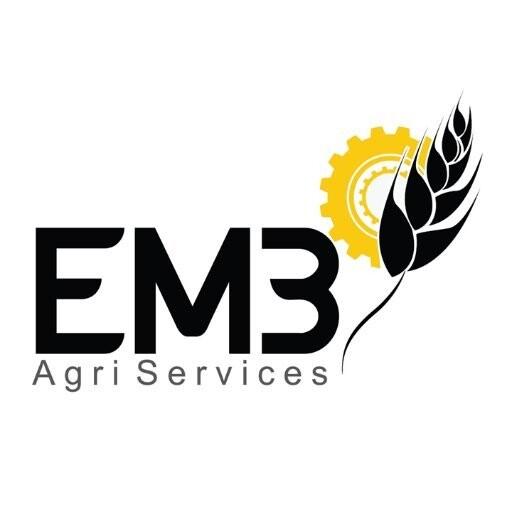 EM3 AgriServices