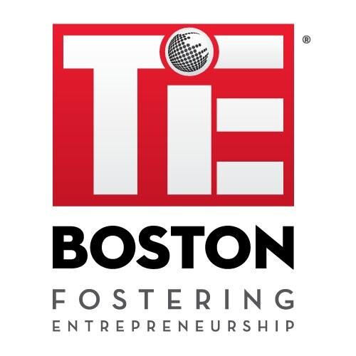 TiE-Boston