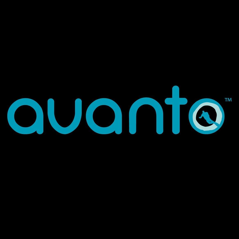 Avanto Technologies