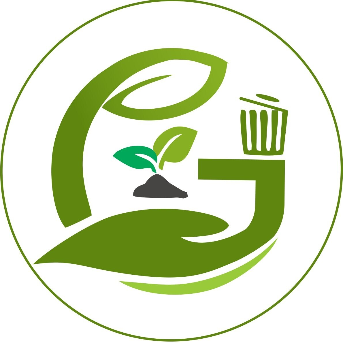 Greenviron India