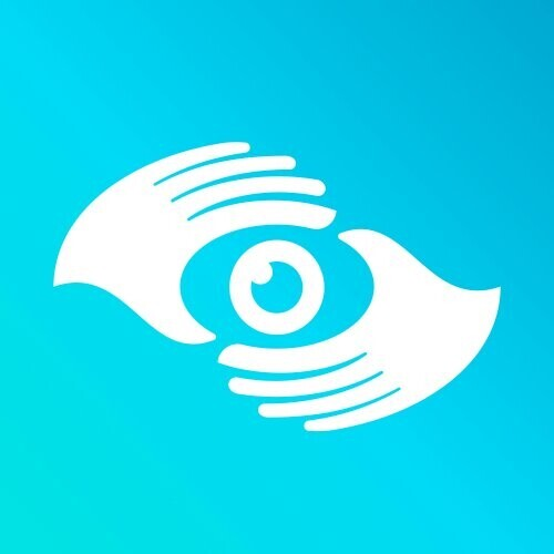 EyeGym