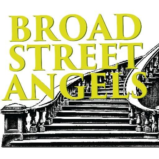 Broad Street Angels
