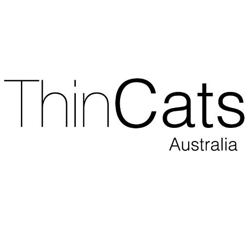 ThinCats Australia