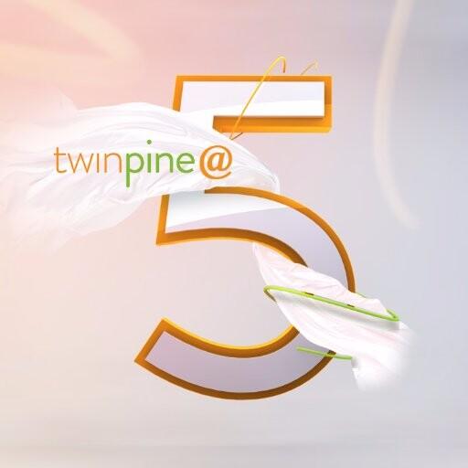 Twinpine Network