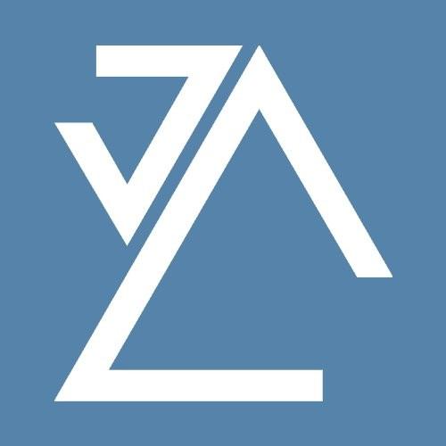 AZinec LLC
