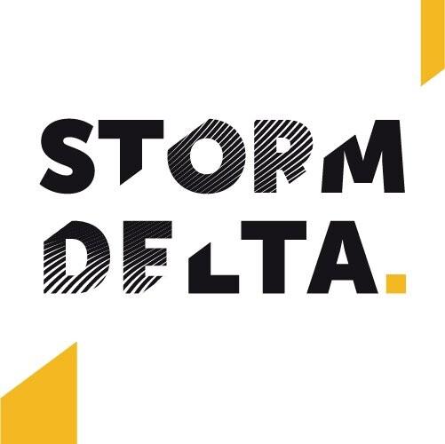 StormDelta