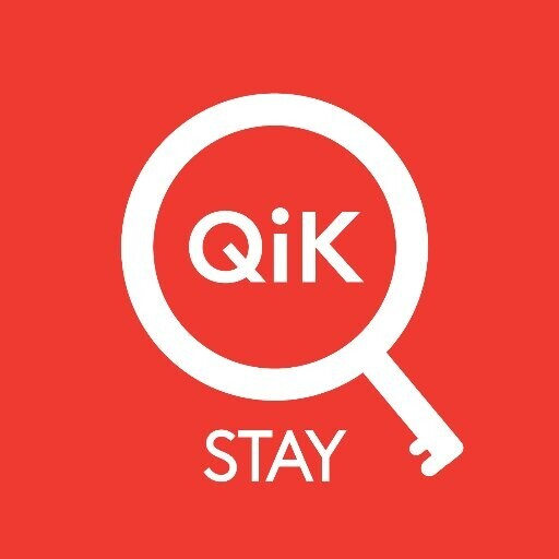 QiK Stay