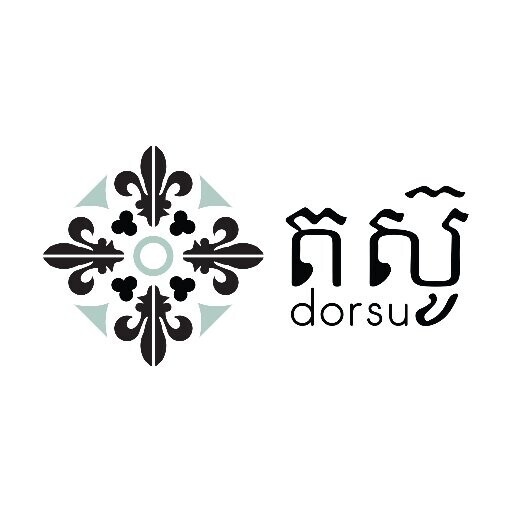 Dorsu