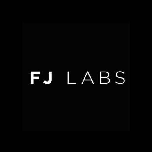 FJ Labs