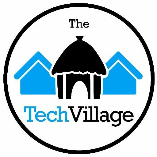 The TechVillage