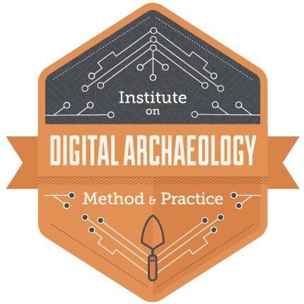 Digital Archeology Institute