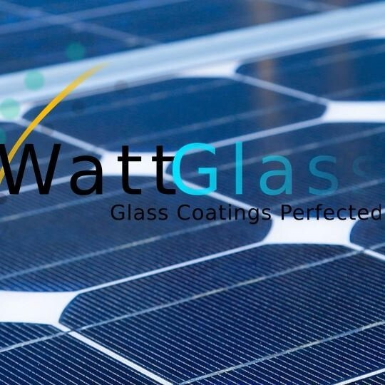 WattGlass