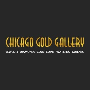 Chicago Gold Gallery
