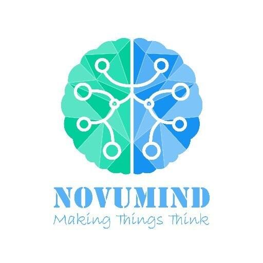 NovuMind, Inc