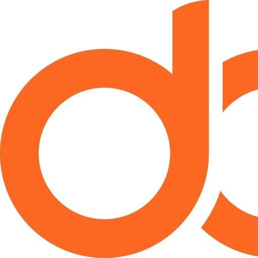 Doost Inc.