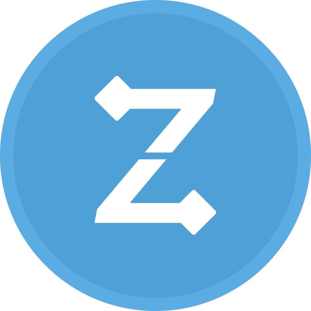 ZonecoinTech