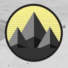 ether-camp