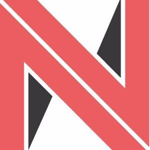 Neon River