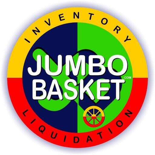 JumboBasket