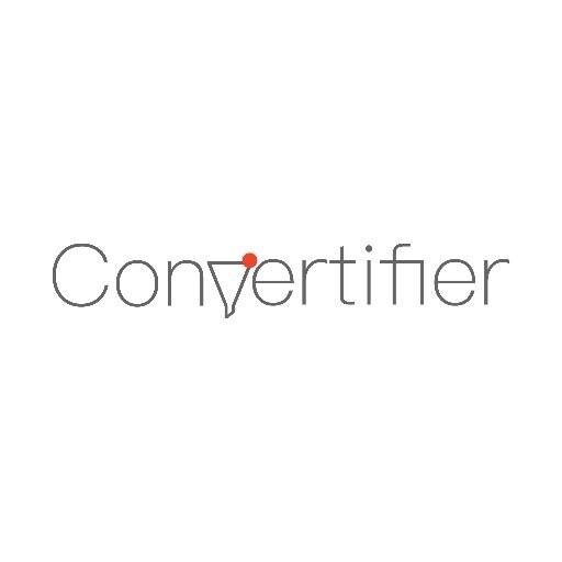 Convertifier