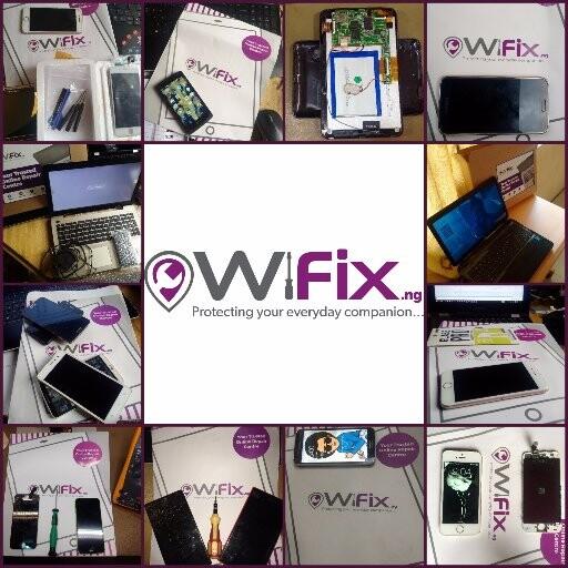 Wifix.ng