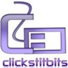 clickstitbits