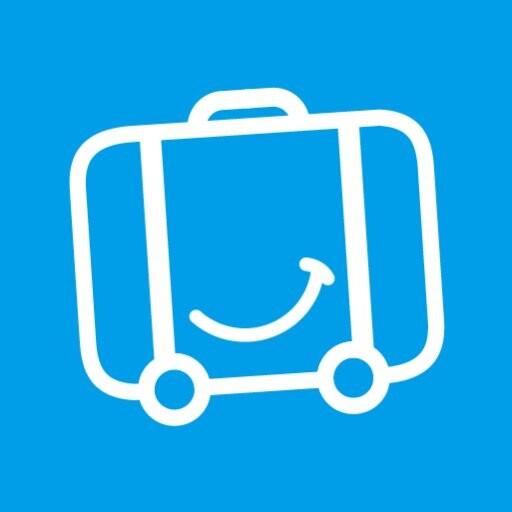 Loggap