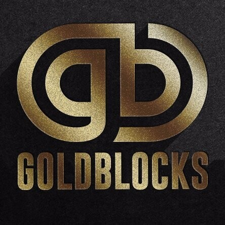 GOLDBLOCKS official