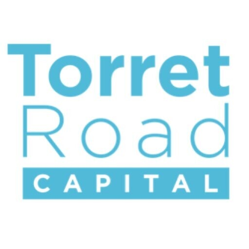 Torret Road