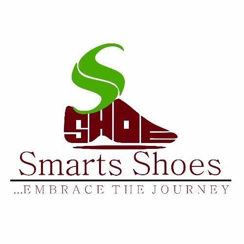 Smarts Shoes