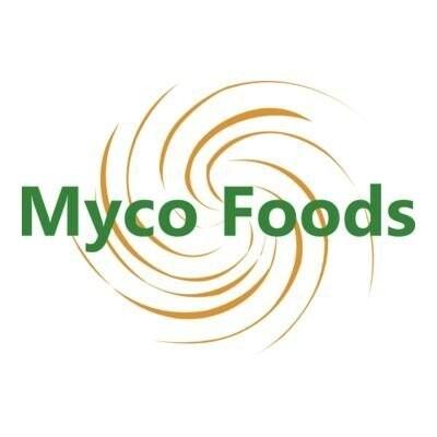 Myco Foods